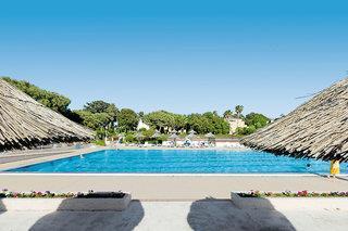 Marina Viva Hotel & Residence - Korsika