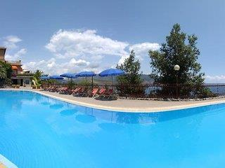 King's Residence - Neapel & Umgebung