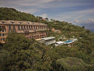 Belmond Hotel Splendido - Ligurien