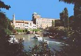 Excelsior Venezia Lido - Venetien