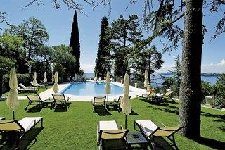 Villa Del Sogno - Gardasee