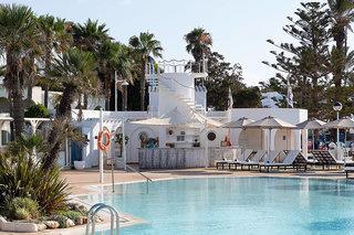 PortBlue Salgar Hotel - Menorca