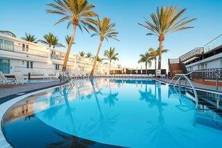 Fariones Appartements - Lanzarote