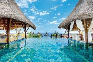 Veranda Pointe Aux Biches - Mauritius