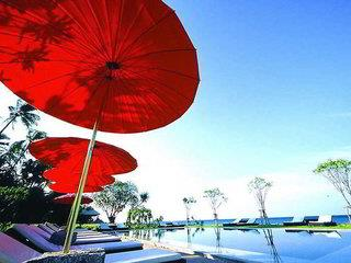 Sri Lanta Resort - Thailand: Inseln Andaman See (Koh Pee Pee, Koh Lanta)