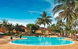 Voi Kiwengwa Resort - Tansania - Sansibar