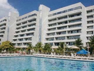 GHL Relax Hotel Sunrise - Kolumbien