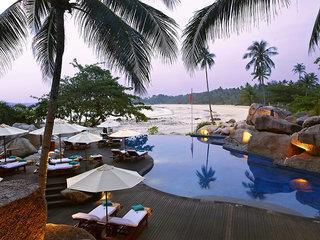 Banyan Tree Bintan - Indonesien: Insel Bintan & Batam
