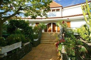Hotelbild von Isla Verde