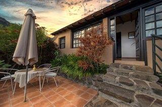 Casas Del Lomo - La Gomera