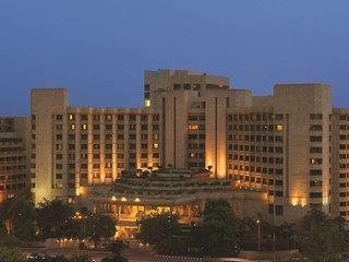 Hyatt Regency Delhi - Indien: Neu Delhi / Rajasthan / Uttar Pradesh / Madhya Pradesh