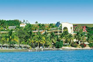 Brisas Sierra Mar & Los Galeones - Kuba - Holguin / S. de Cuba / Granma / Las Tunas / Guantanamo