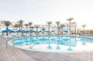 Royal Grand Sharm - Sharm el Sheikh / Nuweiba / Taba