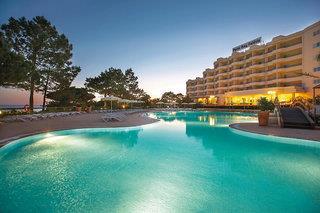 PortoBay Falesia - Faro & Algarve