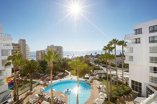 President Hotel - Südafrika: Western Cape (Kapstadt)