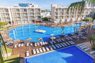 Hotelbild von Eix Alzinar Mar