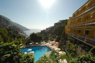 Royal - Neapel & Umgebung