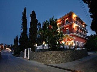 Hotelbild von Pyrros