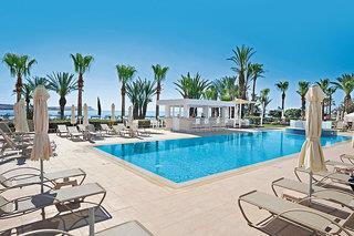 Okeanos Beach - Republik Zypern - Süden