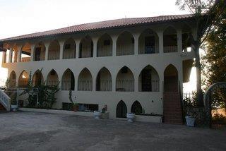 Hotelbild von Mirage Resort