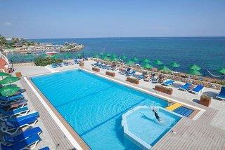Manolya - Nordzypern