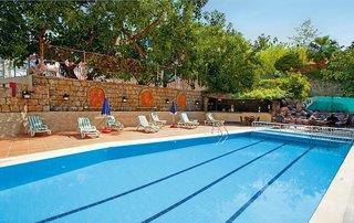 Hotelbild von Diamore