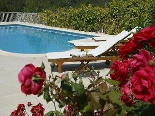 Can Maries Villa - Ibiza