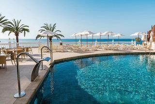 Nixe Palace - Mallorca