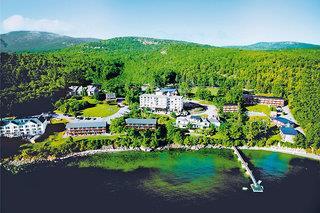 Atlantic Oceanside Hotel & Conference Center - New England