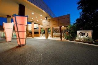 Hilton Trinidad & Conference Center - Trinidad