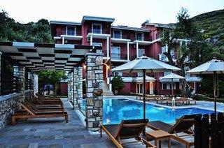 Vassilis House - Epirus & Westgriechenland