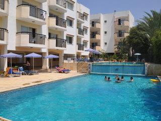 Mariela - Republik Zypern - Süden
