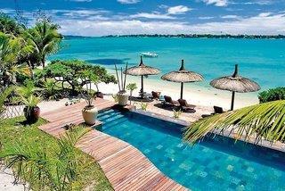 Ocean Villas & Hotel - Mauritius