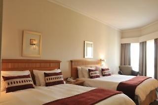 Protea Midrand - Südafrika: Gauteng (Johannesburg)