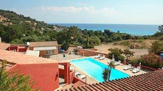 San Pieru - Korsika