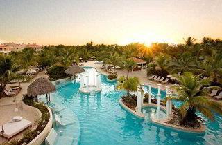 Melia Caribe Tropical - Dom. Republik - Osten (Punta Cana)