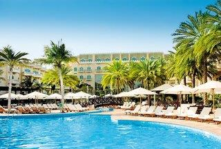 Grand Hyatt Muscat - Oman