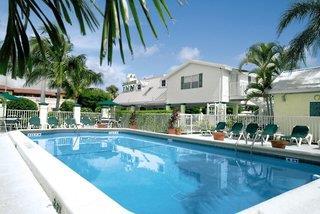 Lemon Tree Inn - Florida Westküste