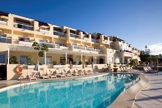 Xq El Palacete - Fuerteventura