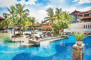 Hotelbild von Hard Rock Bali