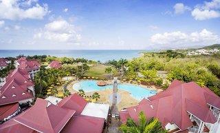 Pierre & Vacances Sainte Luce - Martinique