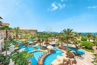 The Ritz Carlton Dubai - Dubai