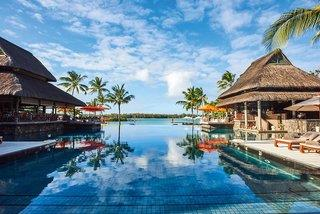 Constance Le Prince Maurice - Mauritius