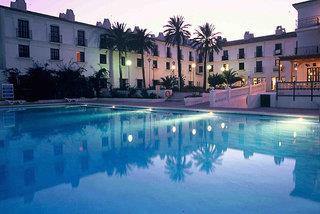 Hacienda Puerta Del Sol - Costa del Sol & Costa Tropical