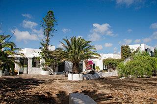 El Caserio de Mozaga - Lanzarote