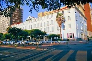 The Balmoral Durban - Südafrika: KwaZulu-Natal (Durban)