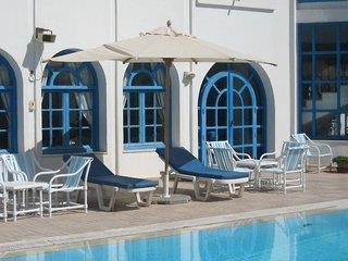 Hotelbild von Dar Salem