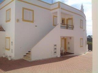 Monte Dos Avos Village - Faro & Algarve