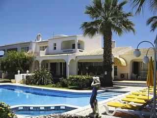 Quinta Dos Oliveiras - Faro & Algarve