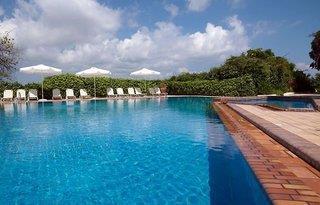 Divani Corfu Palace - Korfu & Paxi